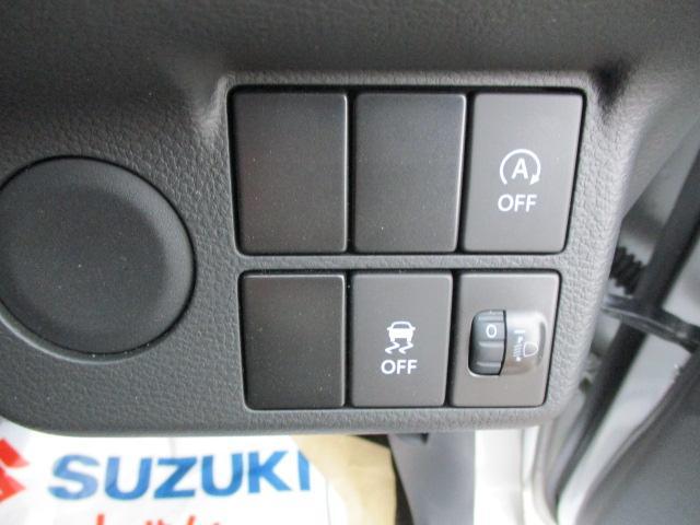 L 2型 4WD リースアップ車(12枚目)