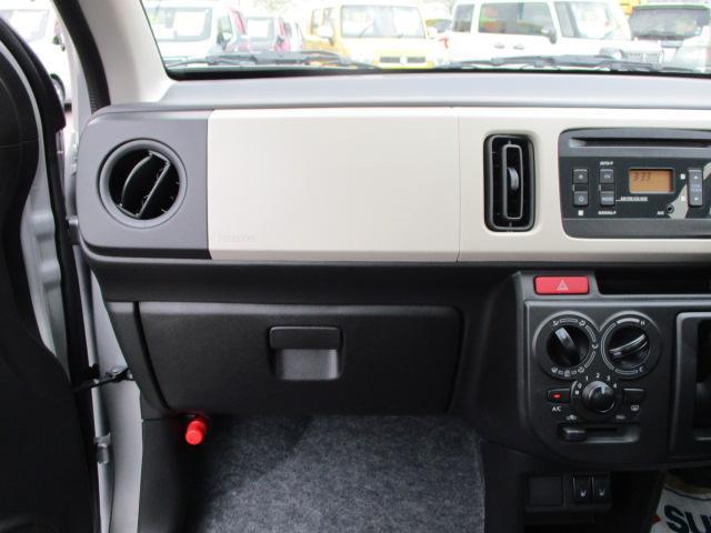 L 2型 4WD リースアップ車(28枚目)
