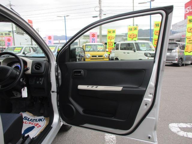 L 2型 4WD リースアップ車(29枚目)