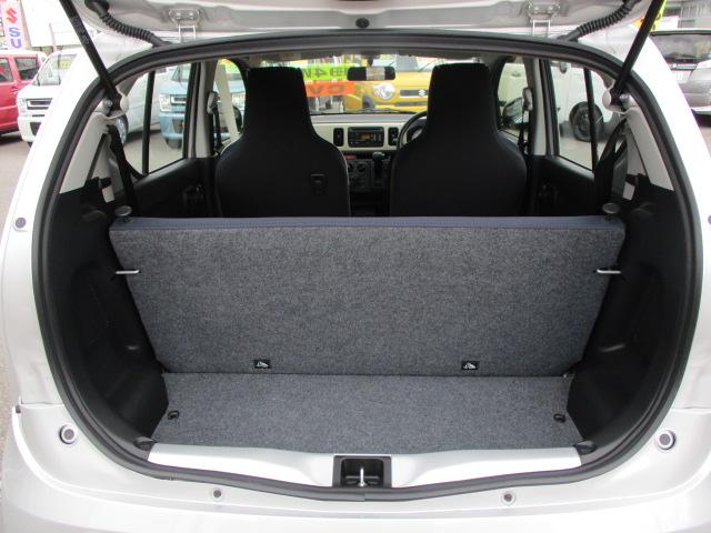 L 2型 4WD リースアップ車(34枚目)