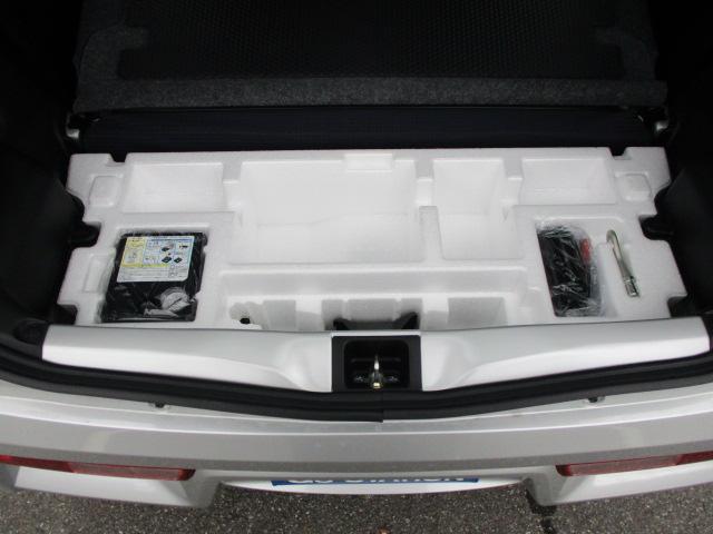 L 2型 4WD リースアップ車(36枚目)