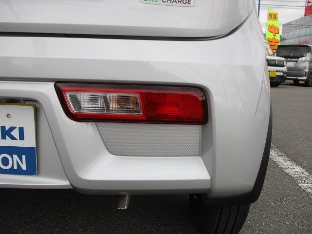 L 2型 4WD リースアップ車(39枚目)