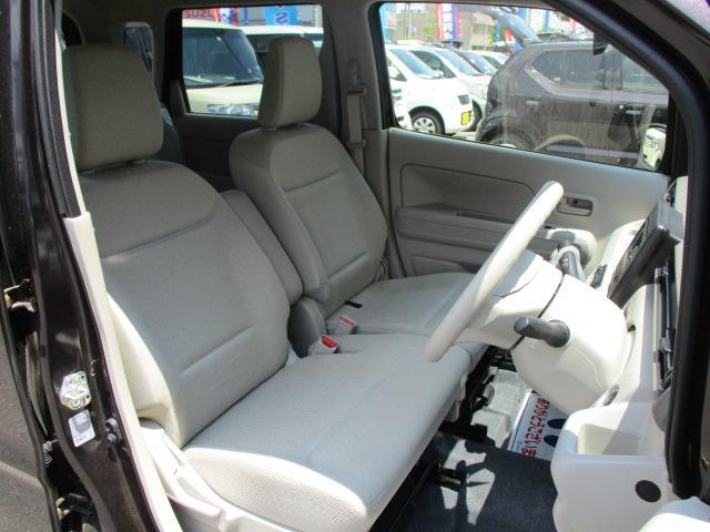 HYBRID FX 2型 リースUP車 CDプレーヤー装着車(10枚目)