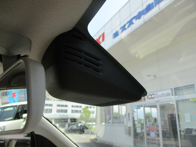 HYBRID FX 2型 リースUP車 CDプレーヤー装着車(12枚目)