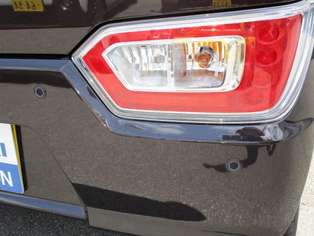 HYBRID FX 2型 リースUP車 CDプレーヤー装着車(13枚目)