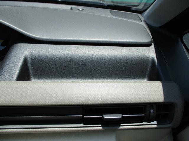 HYBRID FX 2型 リースUP車 CDプレーヤー装着車(25枚目)