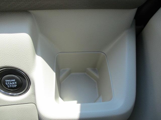 HYBRID FX 2型 リースUP車 CDプレーヤー装着車(28枚目)