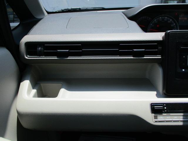 HYBRID FX 2型 リースUP車 CDプレーヤー装着車(29枚目)