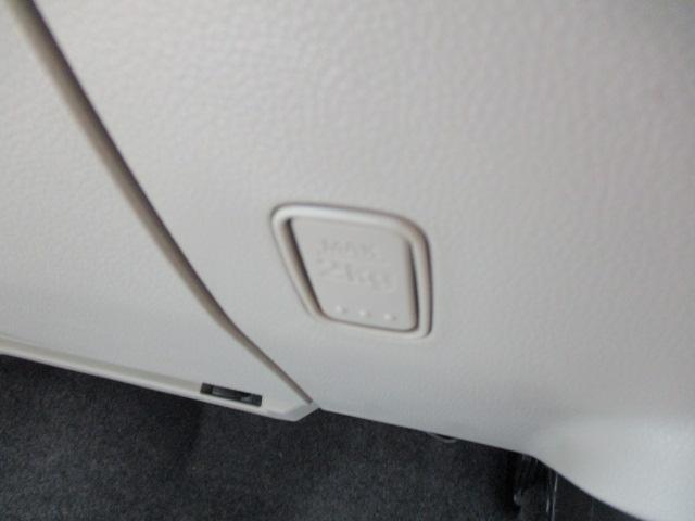 HYBRID FX 2型 リースUP車 CDプレーヤー装着車(32枚目)