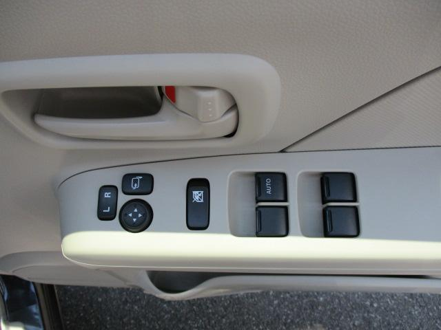 HYBRID FX 2型 リースUP車 CDプレーヤー装着車(34枚目)