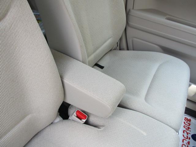 HYBRID FX 2型 リースUP車 CDプレーヤー装着車(35枚目)