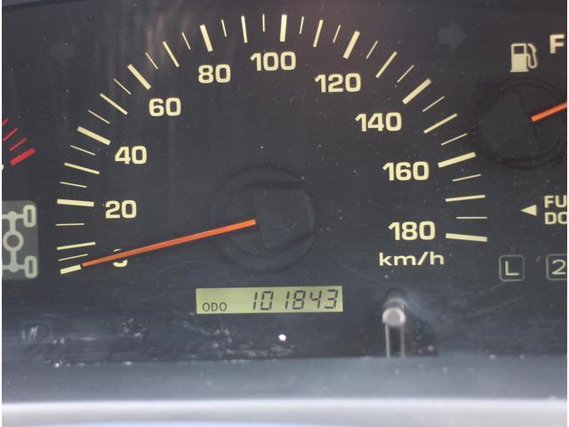 トヨタ ハイラックスサーフ SSR-Xリミテッド ワイド 4WD フルセグナビ HID