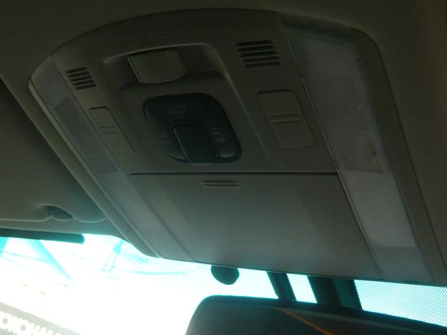 240Sタイプゴールド9型ナビTVフリップダウンモニター(30枚目)