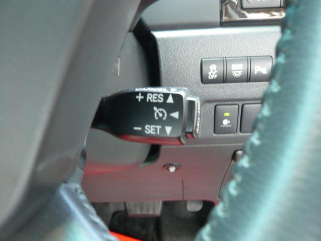 2.4Z ゴールデンアイズ ナビTV フリップダウンモニター オートクルーズ クリアランスソナー 20インチアルミ 両側電動スライドドア パワーバックドア オットマン オートライト(16枚目)