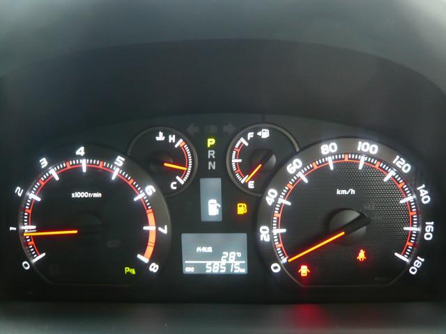 2.4Z ゴールデンアイズ ナビTV フリップダウンモニター オートクルーズ クリアランスソナー 20インチアルミ 両側電動スライドドア パワーバックドア オットマン オートライト(19枚目)