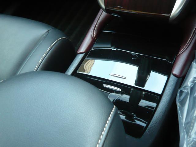 プレミアム アドバンスドパッケージ 4WD ナビTV バックカメラ 全周囲カメラ モデリスタエアロ 革シート パワーシート オートクルーズ コーナーポール レーンアシスト オートマチックハイビーム オートライト パワーバックドア(25枚目)