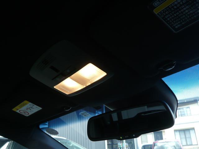 プレミアム アドバンスドパッケージ 4WD ナビTV バックカメラ 全周囲カメラ モデリスタエアロ 革シート パワーシート オートクルーズ コーナーポール レーンアシスト オートマチックハイビーム オートライト パワーバックドア(28枚目)