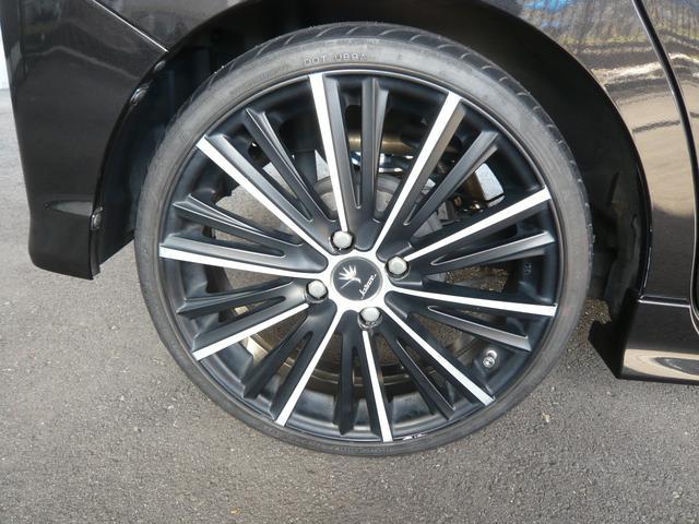 タイヤ溝はほぼありません!格安にてご提供させて頂きます!