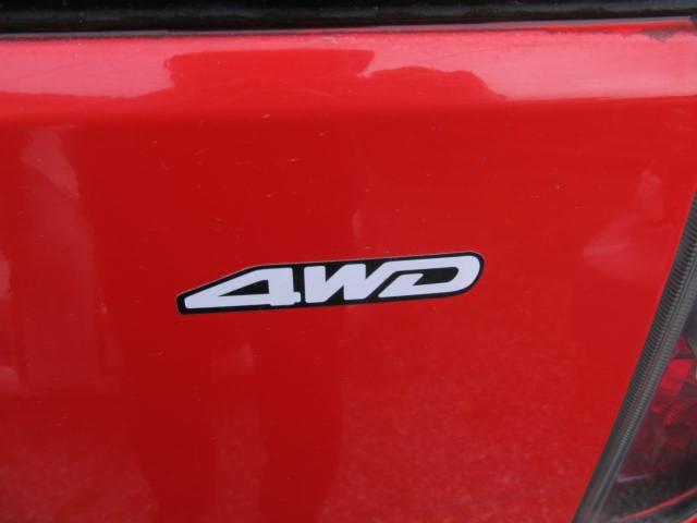 G 4WD キーレス CDオーディオ(6枚目)