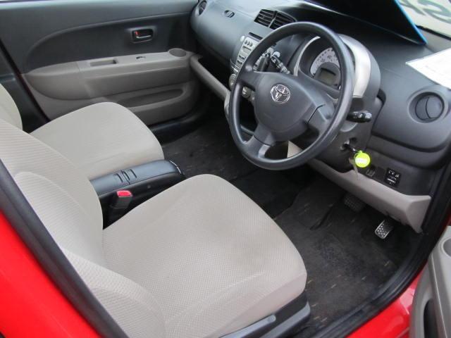 G 4WD キーレス CDオーディオ(12枚目)