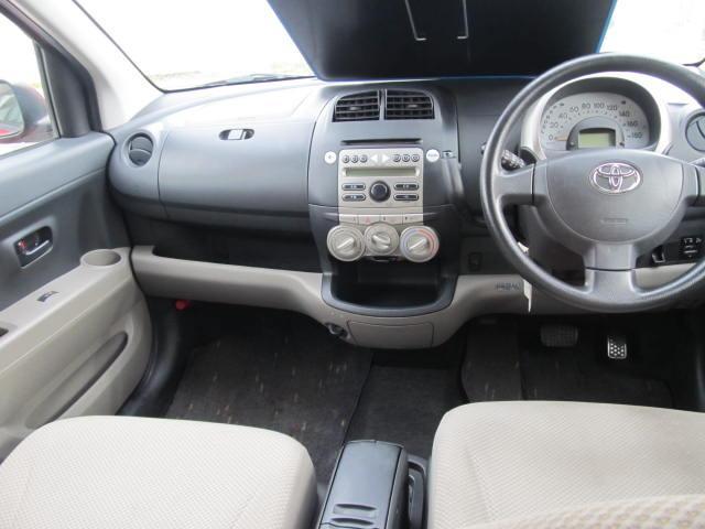 G 4WD キーレス CDオーディオ(13枚目)