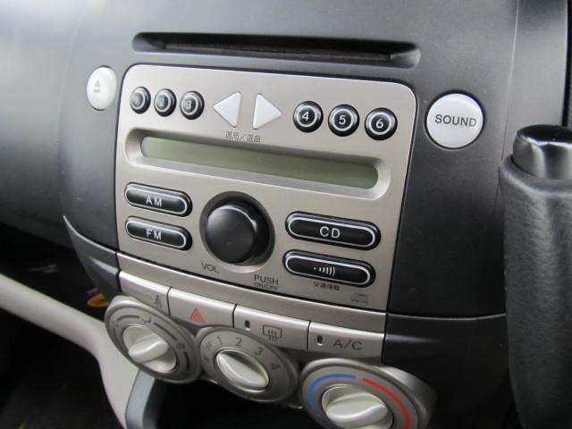 G 4WD キーレス CDオーディオ(14枚目)