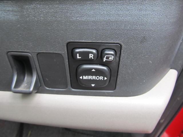 G 4WD キーレス CDオーディオ(15枚目)