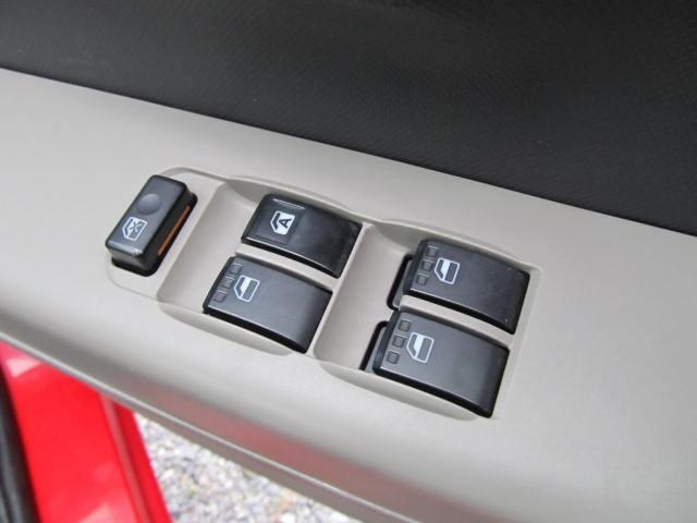 G 4WD キーレス CDオーディオ(16枚目)
