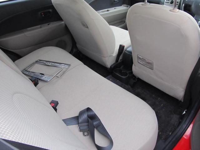 G 4WD キーレス CDオーディオ(18枚目)