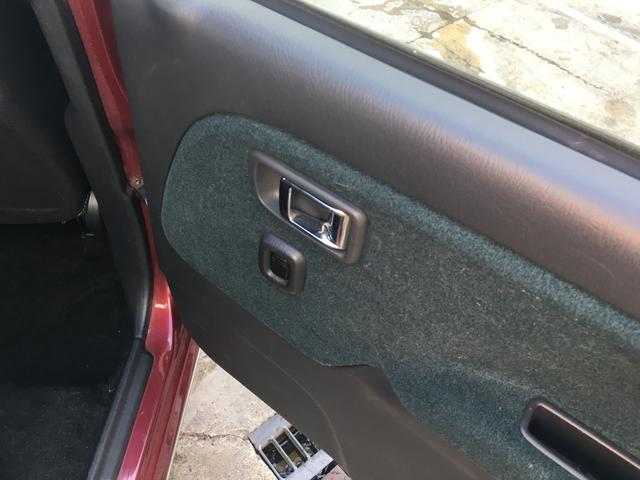 ミニライトスペシャル 4WD キーレス CDオーディオ(17枚目)