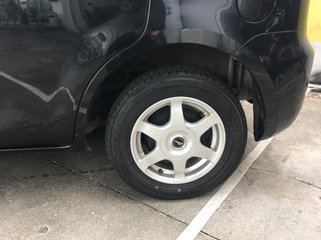 トヨタ シエンタ X インパネAT キーレス CDオーディオ 両側スライドドア