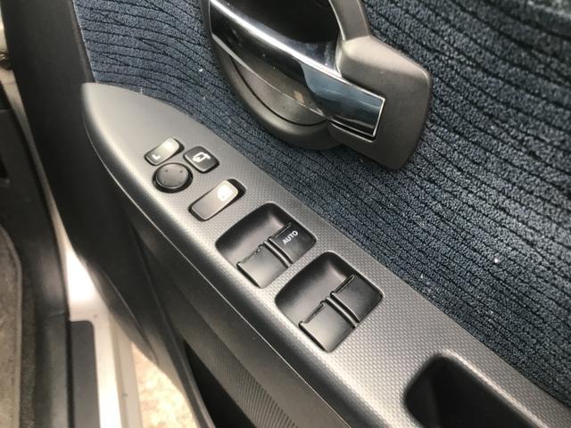 FX 2WD 5MT キーレス(11枚目)