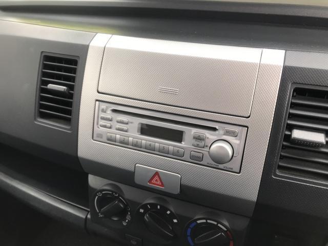 FX 2WD 5MT キーレス(14枚目)