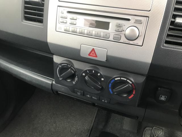 FX 2WD 5MT キーレス(15枚目)