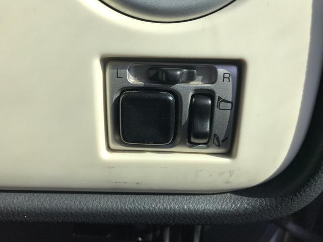 4WD コラムAT シートヒーター CD MD ABS(11枚目)