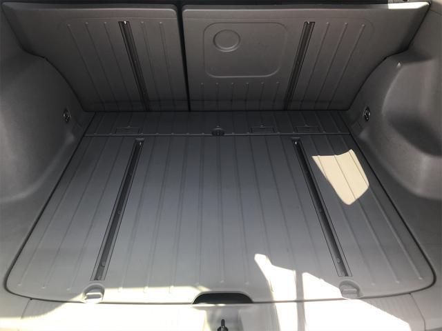 「トヨタ」「ヴォルツ」「SUV・クロカン」「長野県」の中古車10