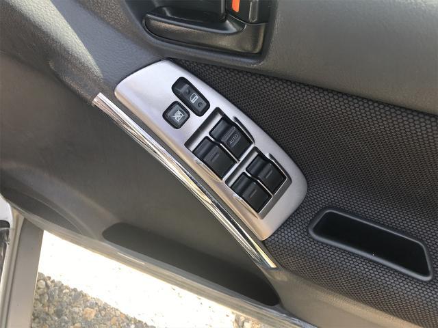 「トヨタ」「ヴォルツ」「SUV・クロカン」「長野県」の中古車13