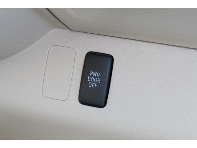 トヨタ ポルテ 150r HDDナビ Bカメラ 片側電動スライドドア ETC