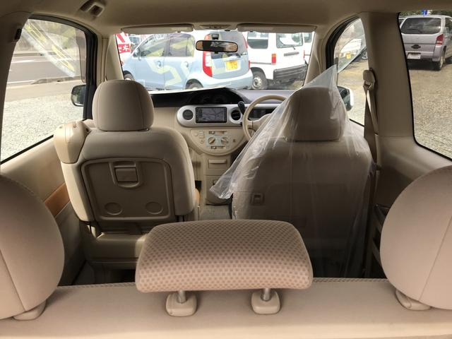 150i 4WD パワースライドドア HDDナビ ETC(15枚目)