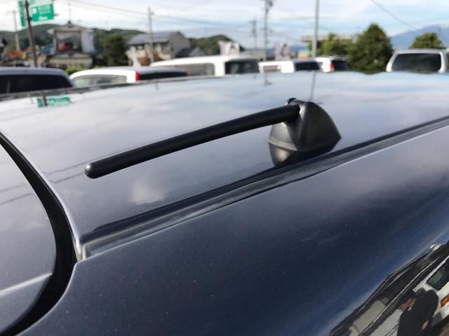 「スバル」「ステラ」「コンパクトカー」「長野県」の中古車40