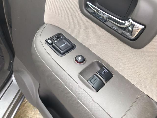 W 4WD パワースライド ナビ TV ETC バックカメラ(4枚目)