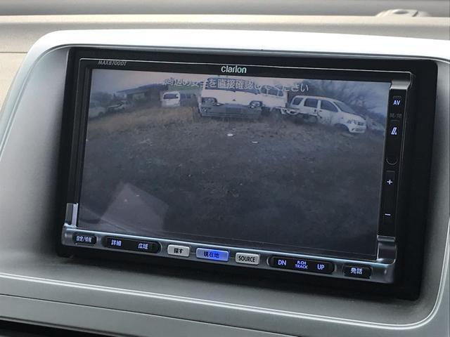 W 4WD パワースライド ナビ TV ETC バックカメラ(15枚目)