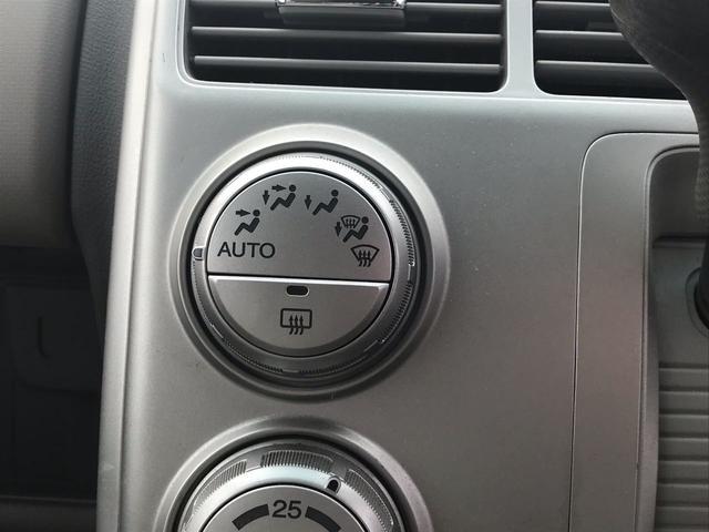 W 4WD パワースライド ナビ TV ETC バックカメラ(18枚目)