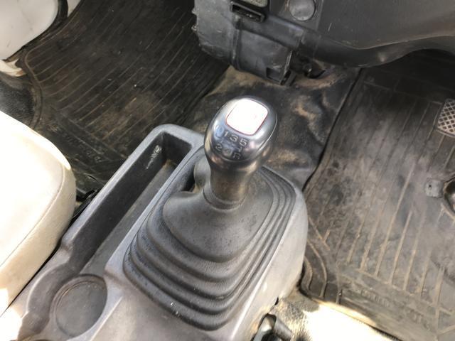 4WD 5速マニュアル 車検33年3月 エアコン エアバッグ(19枚目)