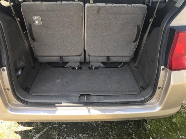 A キーレスエントリー ETC車載器 両側スライドドア CD(12枚目)