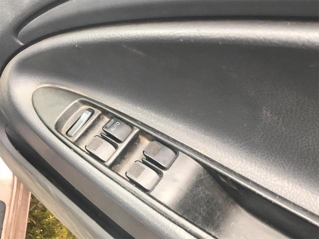 L 4WD 集中ドアロック オーディオ CD オートマ 13インチアルミ(14枚目)
