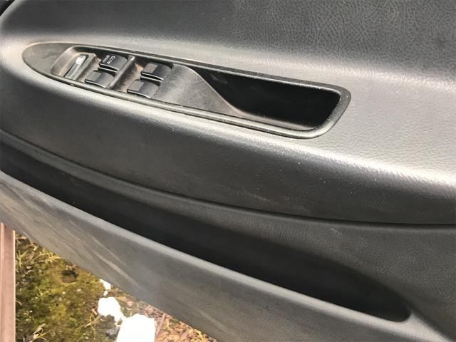 L 4WD 集中ドアロック オーディオ CD オートマ 13インチアルミ(15枚目)