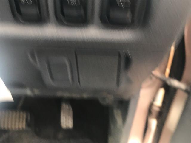 L 4WD 集中ドアロック オーディオ CD オートマ 13インチアルミ(21枚目)