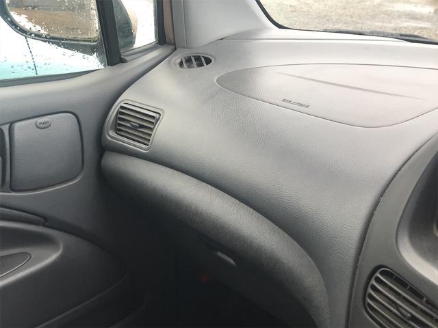 L 4WD 集中ドアロック オーディオ CD オートマ 13インチアルミ(25枚目)
