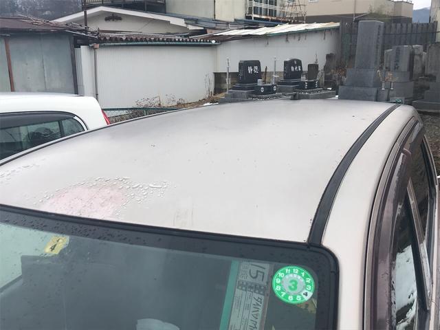 L 4WD 集中ドアロック オーディオ CD オートマ 13インチアルミ(42枚目)